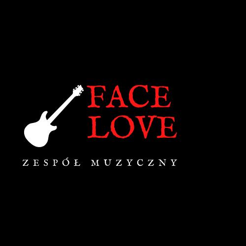 zespół Face Love, wesela, poprawiny, studniówki